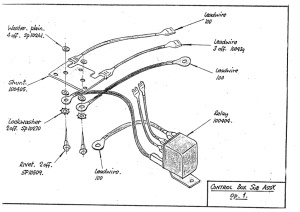 70 Volt Speaker Wiring Diagram Additionally in addition Audio Power  lifier 60w With 2n3055 together with Srs Inter Wiring Diagram together with Redman Mobile Home Wiring Diagram moreover Directv Whole Home Wiring Diagram. on inter speaker wiring diagrams